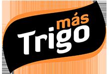Mastrigo Logo